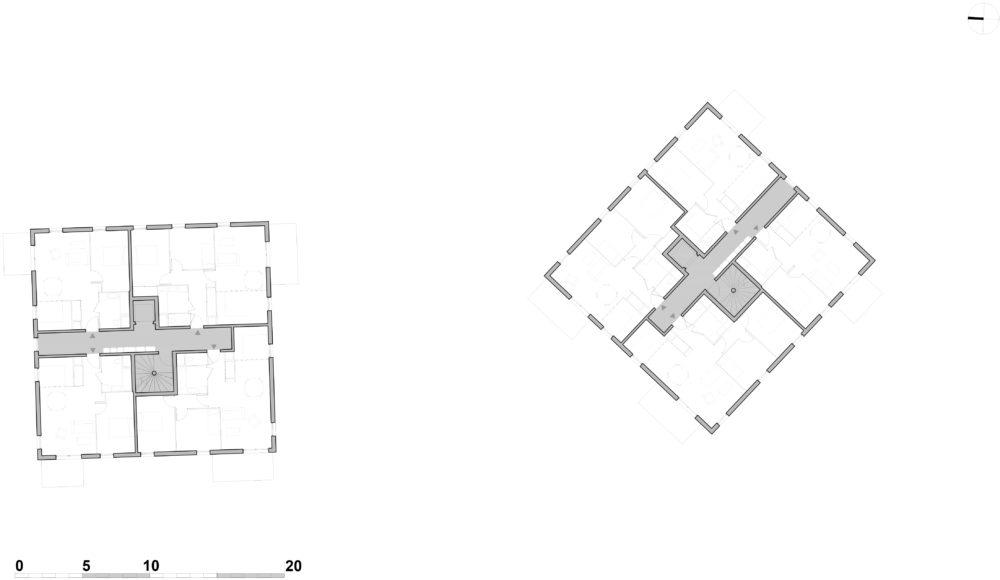 Plan R+1 phase2