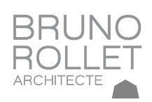 Bruno Rollet Architecte