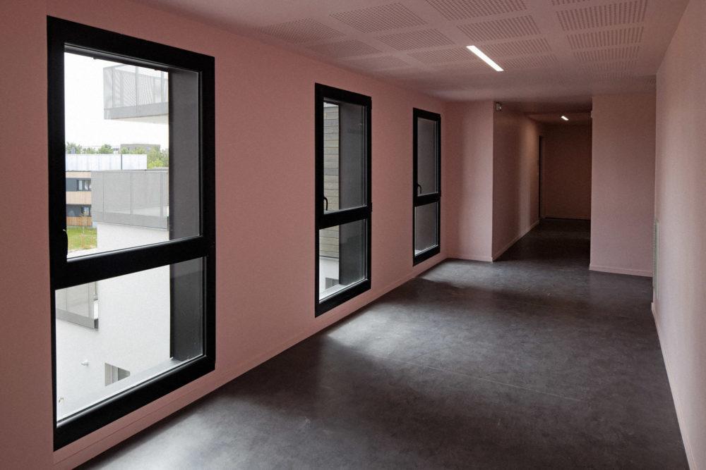 ©Vincent Fillon - Agence Bruno Rollet
